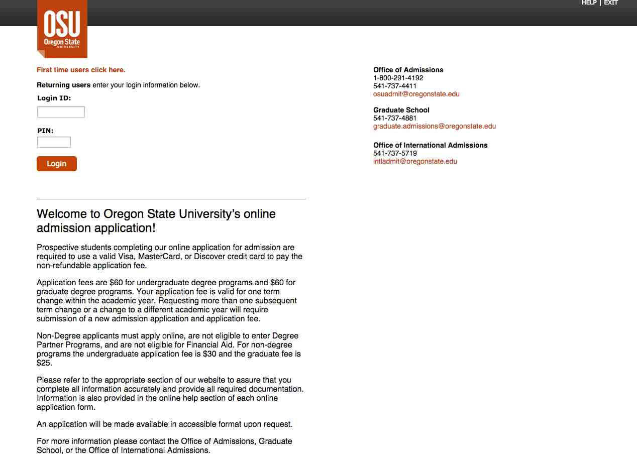 university of oregon essay 2012 Just another university of oregon sites site menu and widgets essay assignment 2012 author barker@uoregonedu.