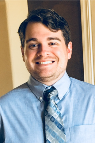 Michael Crook