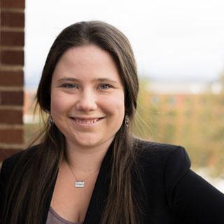 Erin Wahler